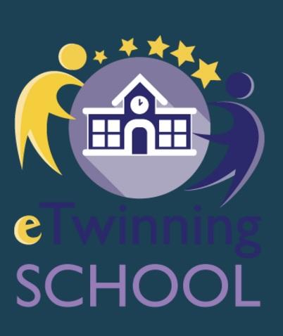 Budite prva europska eTwinning škola - Slika