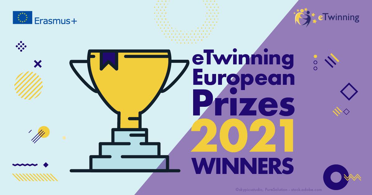 Europske oznake kvalitete i nagrade - Slika 1