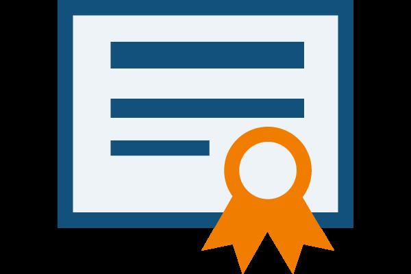 Rok za prijave za Nacionalnu oznaku kvalitete 31. srpnja 2021. - Slika