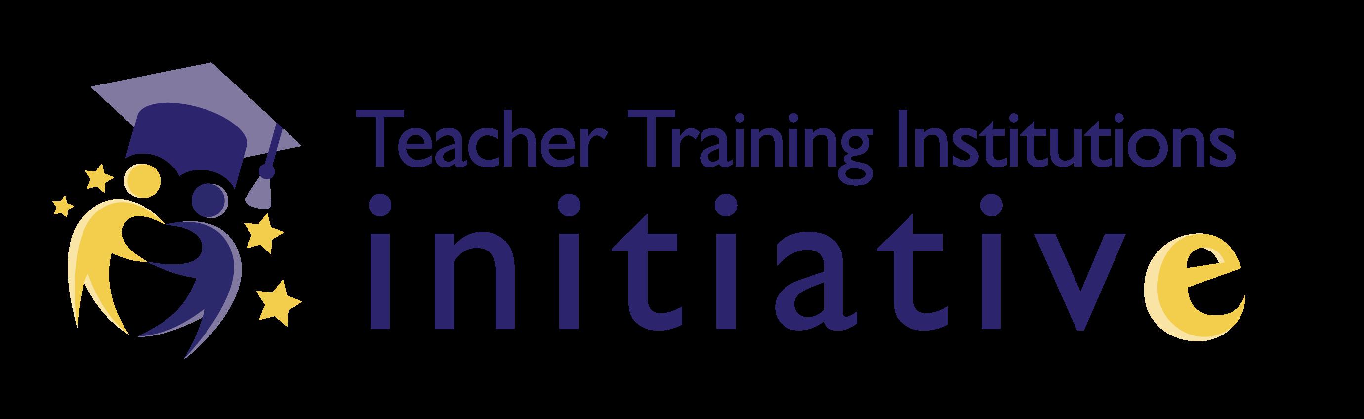 Predstavljanje primjera dobre prakse uvođenja eTwinninga u rad sa studentima  - Slika