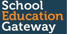 "Platforma ""School Education Gateway"" rujan je posvetila jeziku, kulturi i identitetu - Slika"