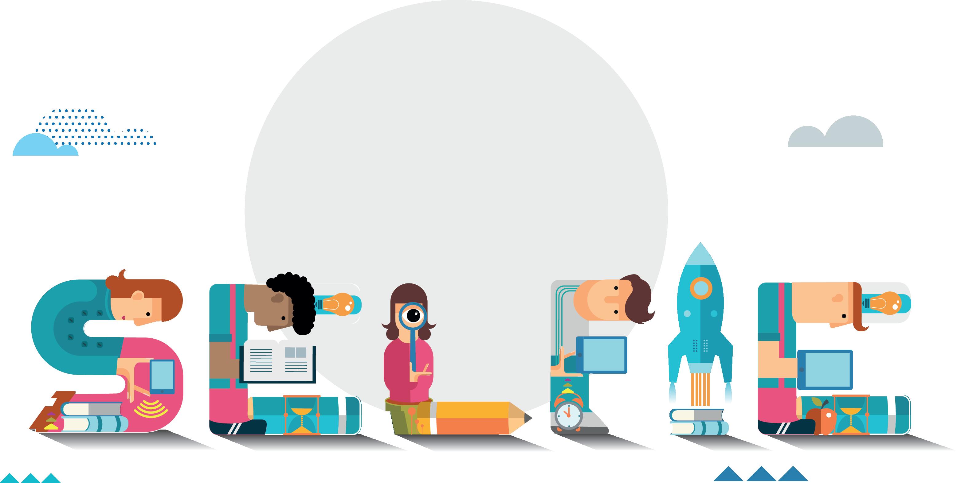 MOOC tečaj o izgradnji školske digitalne strategije - Slika