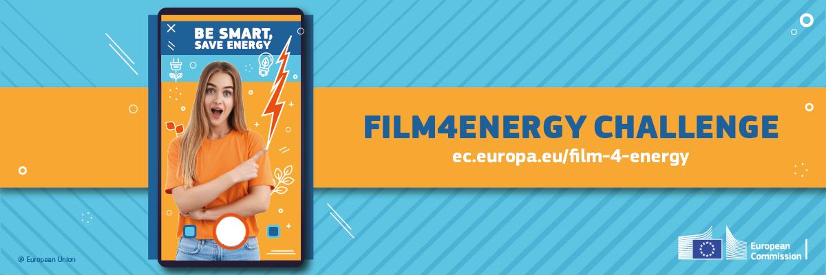 Videoizazov o energetskoj učinkovitosti - Slika